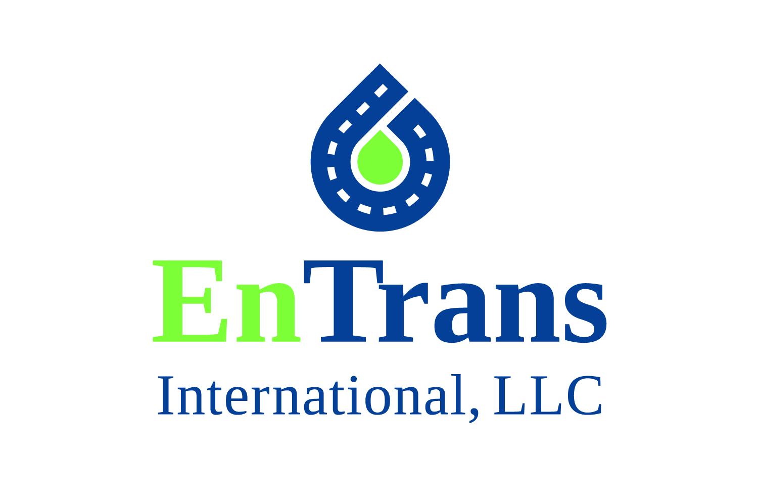 EnTrans